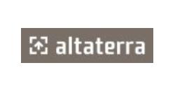altatera