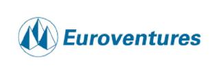 euroventures