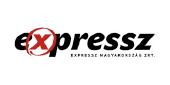 expressz